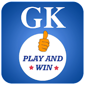 GK & Current Affairs Game
