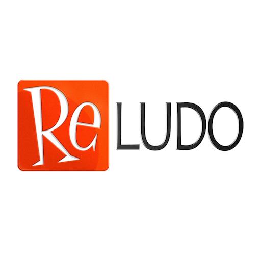 Reludo srl avatar image