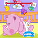 Baby Care Game Android apk