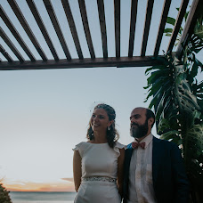Wedding photographer Lily Orihuela (Lilyorihuela). Photo of 15.03.2018