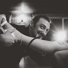 Wedding photographer David Volpe (volpe). Photo of 06.02.2014