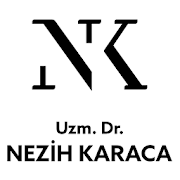 Uzm. Dr. Nezih Karaca