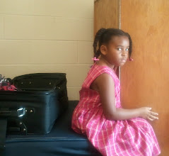 Photo: i like this photo of Kaleya