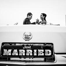 Wedding photographer Soňa Goldová (sonagoldova). Photo of 01.10.2015