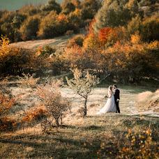 Wedding photographer Adrian Ilea (AdrianIlea). Photo of 26.01.2018