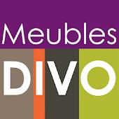 Meubles Divo