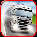 Truck Jogo 2016