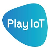 PlayIoT