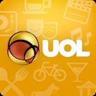 Guia UOL icon