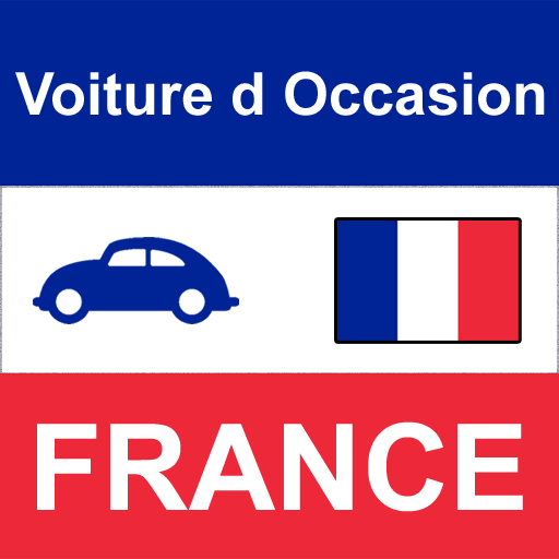 Voiture D Occasion >> Voiture D Occasion France Aplikasi Di Google Play