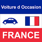 Voiture d Occasion France