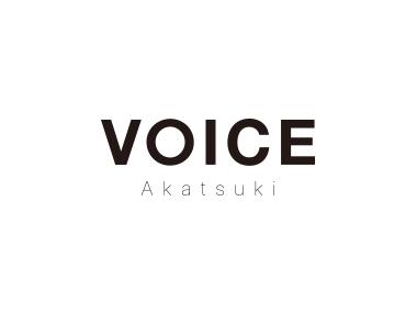 Akatsuki VOICE