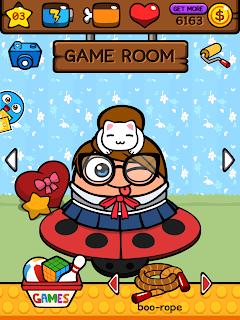 My Boo - Your Virtual Pet Game screenshot 12