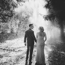 Wedding photographer Ekaterina Voytik (Veophoto). Photo of 25.07.2015