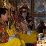Royal Wedding (4)