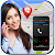 Mobile Number Caller ID Locator file APK for Gaming PC/PS3/PS4 Smart TV