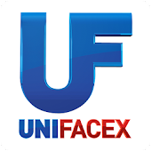 UniFacex
