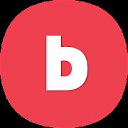 Blocket - Köp & sälj begagnat