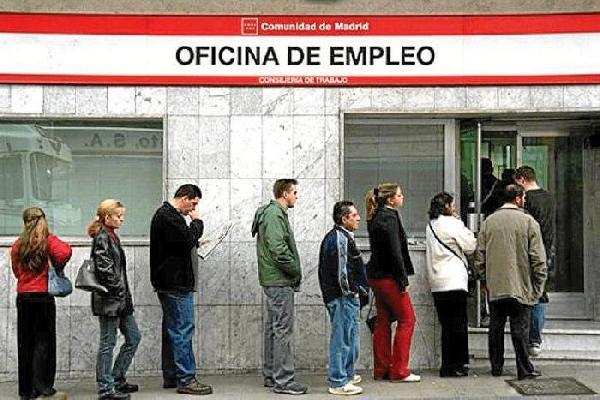El plan de promoci n del empleo joven llega a for Oficina empleo usera