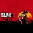 Red Dead Redemption 2 Full HD New Tab