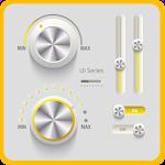 Super Loud Volume Booster Pro