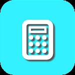 Life Calculator Icon