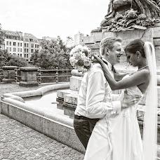 Wedding photographer René Ruelke (ruelke). Photo of 05.07.2016