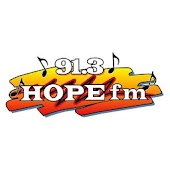 Hope FM 91.3 - WHIF