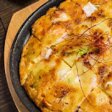 Bungy Jump Korean BBQ 笨豬跳韓式燒肉(竹北店)