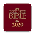 GoodNews-Bible icon