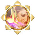 bengali songs free icon