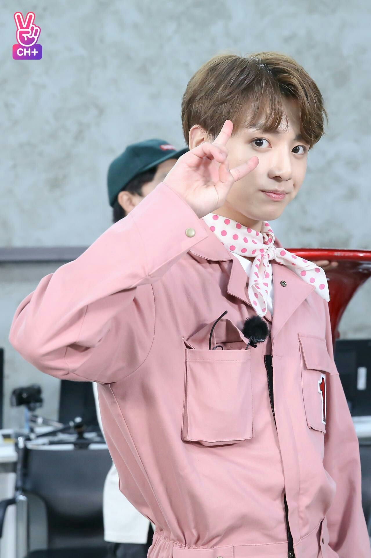 jungkookrainbow_pink_1