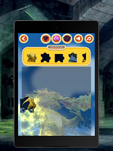 Download Dungeon Dragons Puzzles For PC Windows and Mac apk screenshot 10