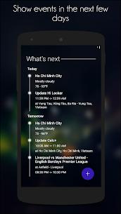 Hi Locker Pro Apk Latest 2.0.9 Download (Ads Free + Premium) 6