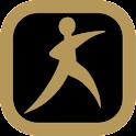 United Martial Arts Academy icon