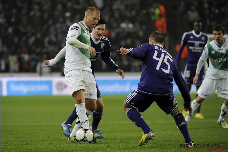 QUIZ: #CoronaFootballTrivia: Vedetten in de Jupiler Pro League: van Portugese furie tot doelpuntenmaker in WK-finale