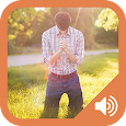 Angelus en Español Audio