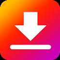 Free Video Downloader - Video Downloader App icon