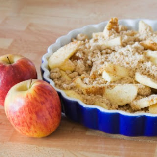 Apple Dessert With Bisquick Recipes.