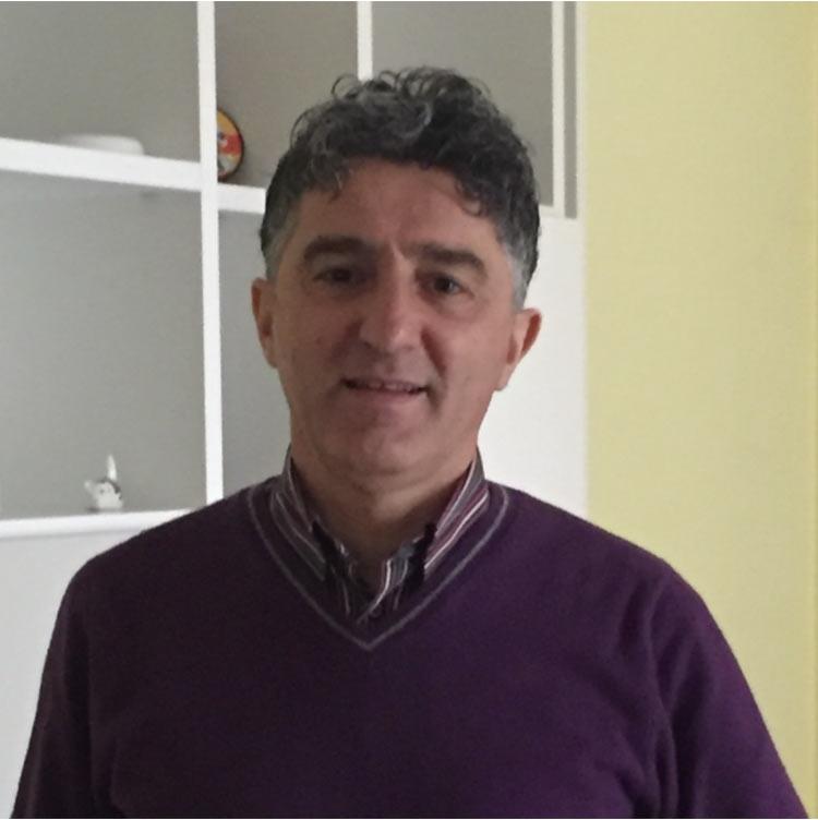 Erminio Fiorani