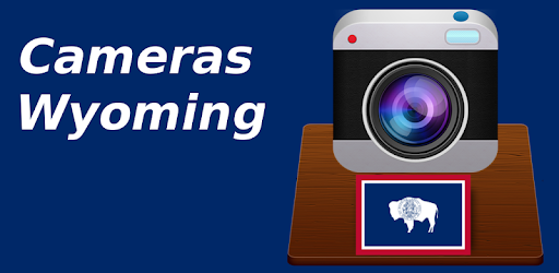 Cameras Wyoming - Traffic cams - Apps on Google Play