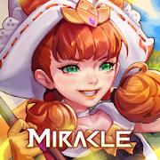 미라클 [Mega Mod] APK Free Download