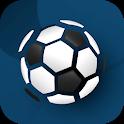 مباريات اليوم مباشر : توقيت نتائج و جدول المباريات icon