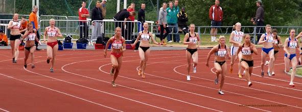 Photo: Anna Heiniö