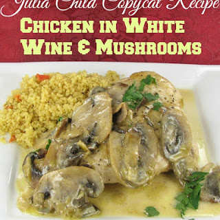 Baked Chicken Breasts Cream Of Mushroom Recipes