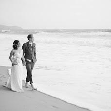 Wedding photographer Somkiat Atthajanyakul (mytruestory). Photo of 20.03.2018