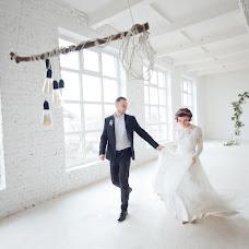 Wedding photographer Inna Tonoyan (innatonoyan). Photo of 20.04.2018