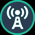 Data Rush icon