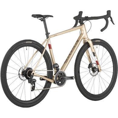 Salsa Warbird Carbon AXS Wide Bike - 700c alternate image 1