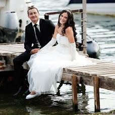Wedding photographer Igor Petrov (igorpetrov). Photo of 16.02.2014